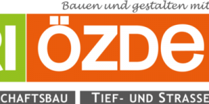 Nuri Özdemir GmbH - Logo